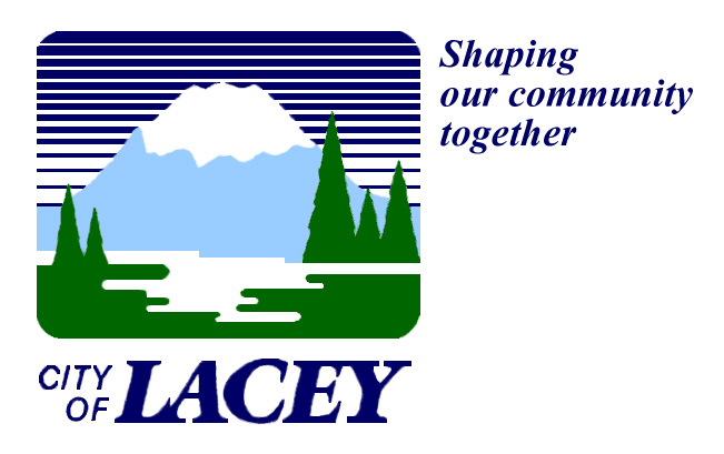 City of Lacey