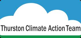 Thurston Climate Action Team