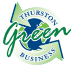 Thurston Green Business Mobile Logo