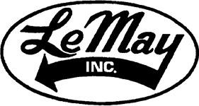 LeMay, Inc.