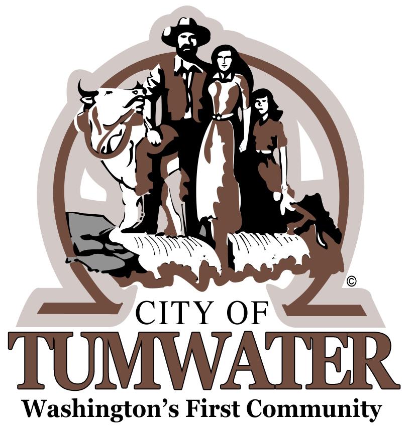 City of Tumwater